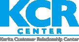KCR CENTER