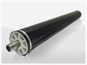 曝気槽の動力コストを大幅に削減する超微細気泡型散気装置「ポラリスⅢ」
