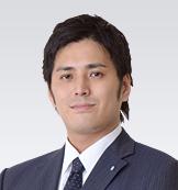 KCRセンター小川晋平