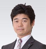 KCRセンター坂倉徹