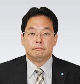 KCRセンター佐藤禎一